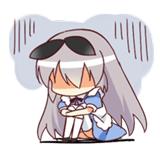 Senpai still hasn't noticed me...