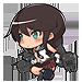 Noshiro